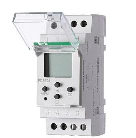 Реле времени PCZ-525