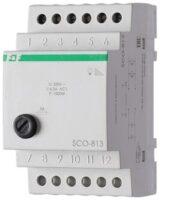 Регуляторы освещённости диммеры SCO 813
